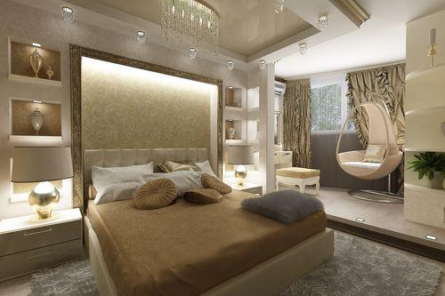 dizajn-spalni-20-kv_1