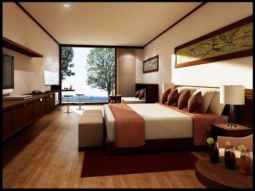 dizajn-spalni-20-kv_11