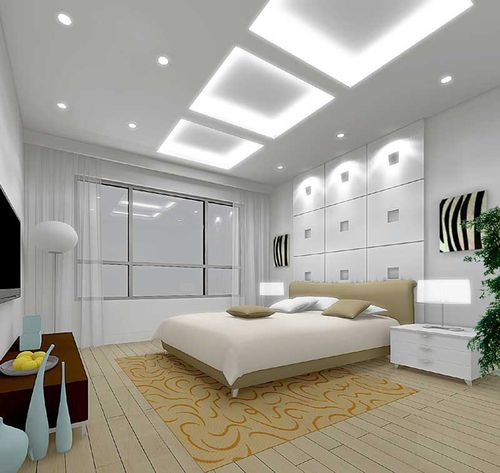 dizajn-spalni-20-kv_3