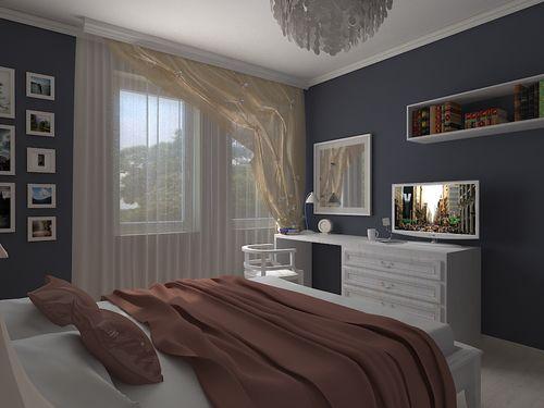 dizajn-spalni-20-kv_4