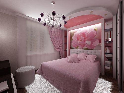 dizajn-spalni-20-kv_8