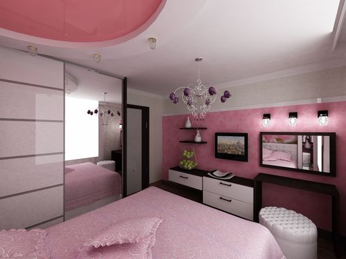 dizajn-spalni-20-kv_9