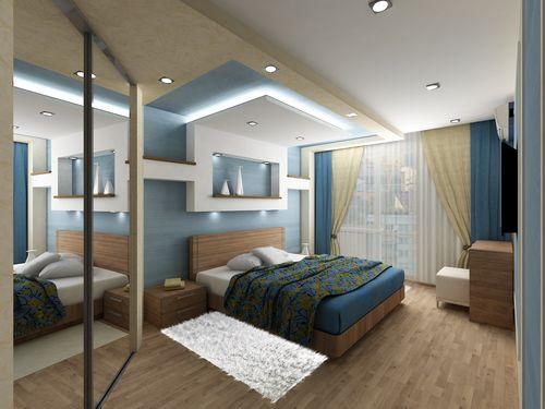 idei-dizajna-spalni_1