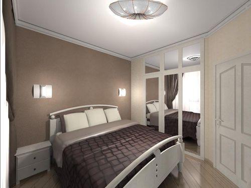 idei-dizajna-spalni_12