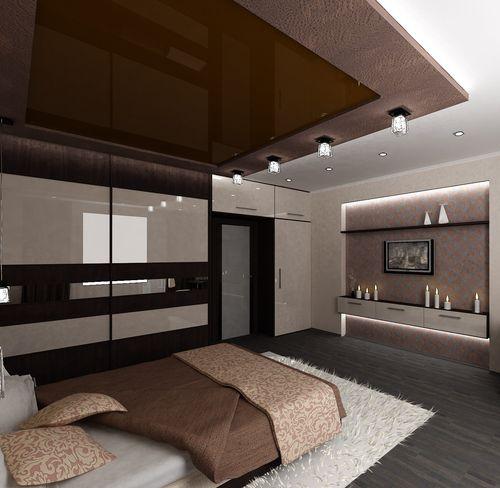 idei-dizajna-spalni_3