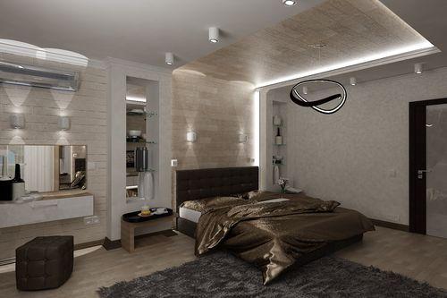 idei-spalni-16-kv-m_1