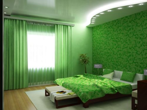spalni-v-zelenyx-tonax_12
