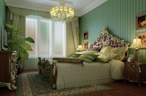 spalni-v-zelenyx-tonax_4