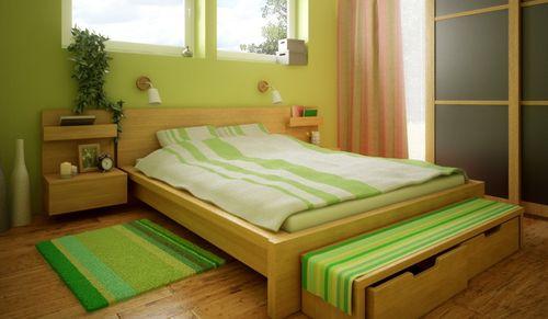 spalni-v-zelenyx-tonax_6
