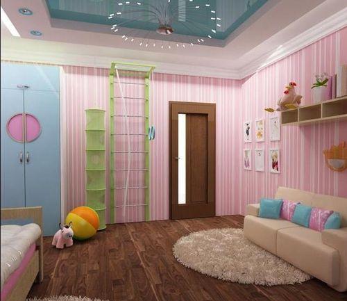 detskaya-10-metrov_10