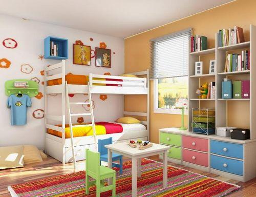 dizajn-detskoj-9-kv_10