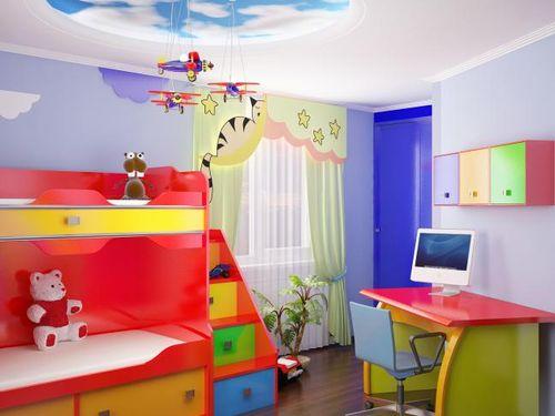 dizajn-detskoj-9-kv_2