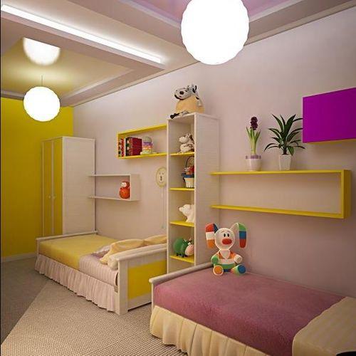 dizajn-detskoj-9-kv_5