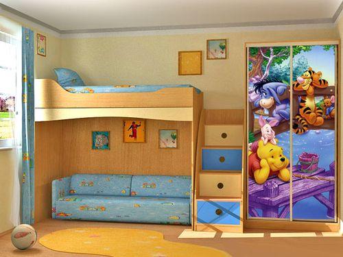 dizajn-detskoj-9-kv_6