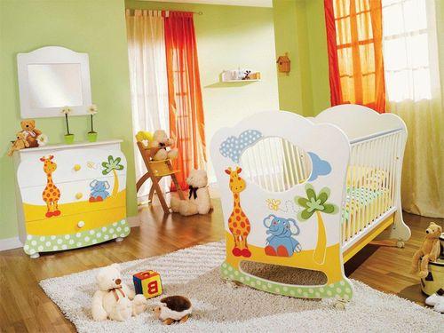 dizajn-detskoj-komnaty_11