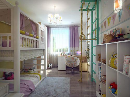 dizajn-detskoj-komnaty_12
