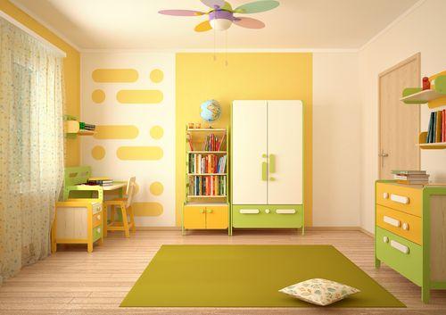 dizajn-detskoj-komnaty_13