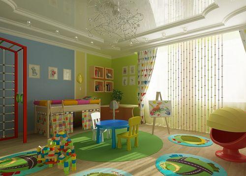 dizajn-detskoj-komnaty_2