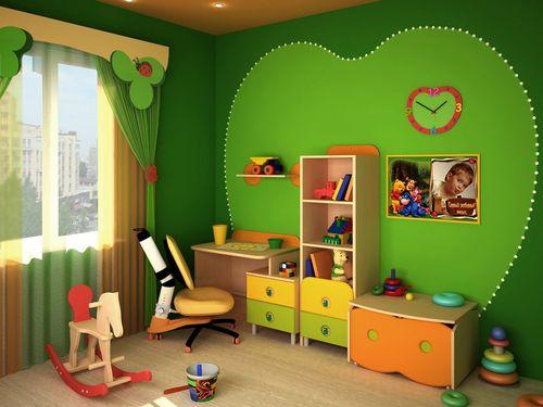 dizajn-detskoj-komnaty_3