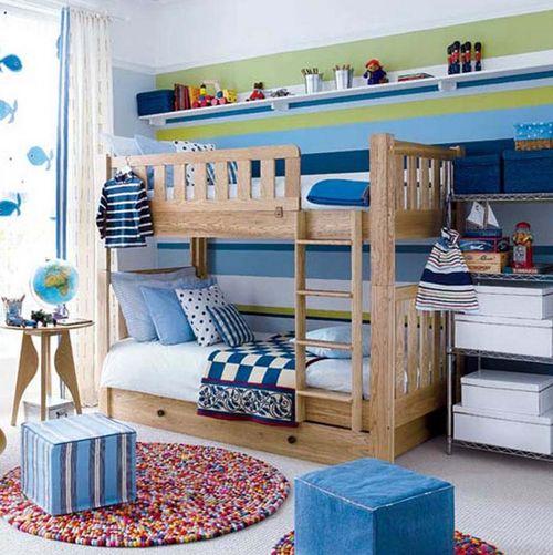 dizajn-detskoj-komnaty_4