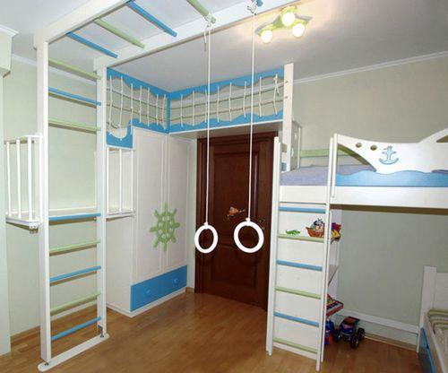 dizajn-detskoj-komnaty_6