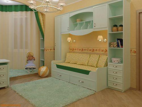 dizajn-detskoj-komnaty_7