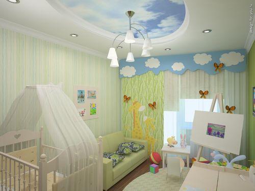 dizajn-detskoj-komnaty_8