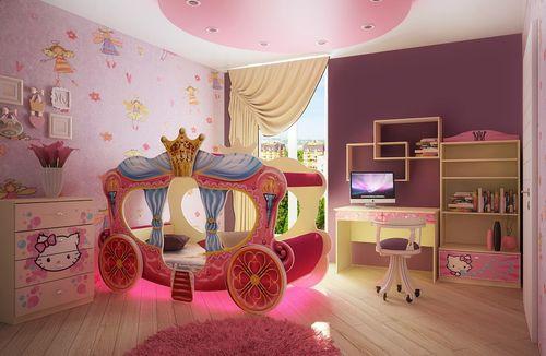 krovat-kareta-princessy_7