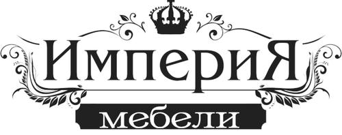 centr-imperiya-mebeli_12