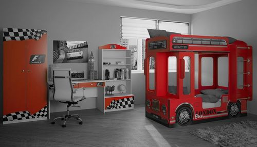 dvuxyarusnyj-krovat-avtobus_2
