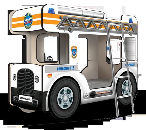 dvuxyarusnyj-krovat-avtobus_4