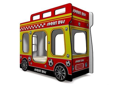 dvuxyarusnyj-krovat-avtobus_5