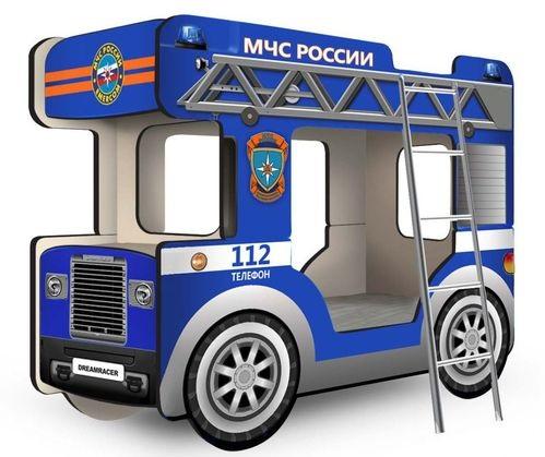 dvuxyarusnyj-krovat-avtobus_8