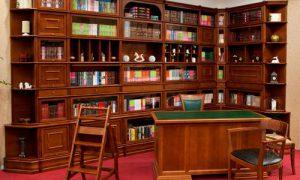Обзор интернет-магазина Азбука Мебели