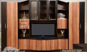 Чем примечателен интернет-магазин Мир Мебели?