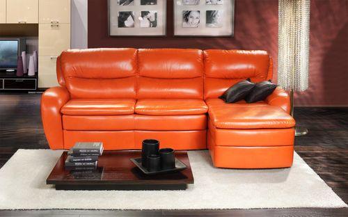 много диванов отзывы