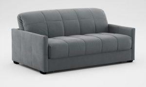 Выбираем кровати и диваны в Аскона: обзор каталога
