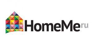 Об ассортименте интернет-магазина мебели HomeMe