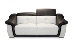 Мебельная фабрика Лагуна: какую мебель нам предлагает?