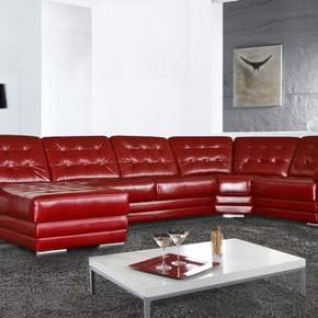 Какую мебель изготавливает Пинксдрев: обзор каталога