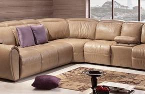 Чем радует покупателей сеть салонов мебели Диваны и Кресла