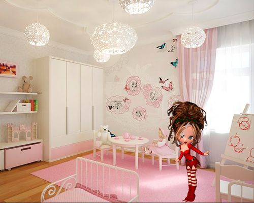 dizajn-detskoj-dlya-devochki_11