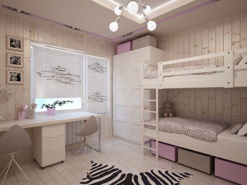 dizajn-detskoj-dlya-devochki_12