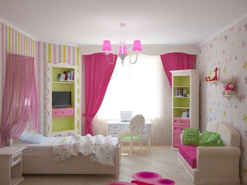 dizajn-detskoj-dlya-devochki_4