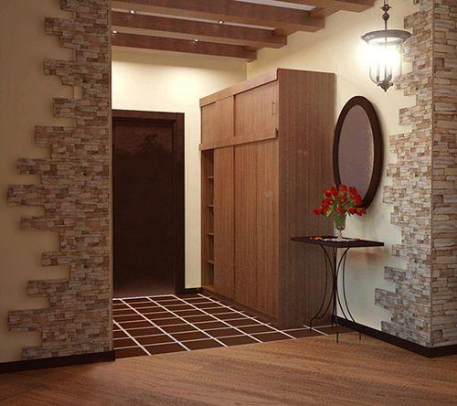 koridor-dekorativnym-kamnem_11