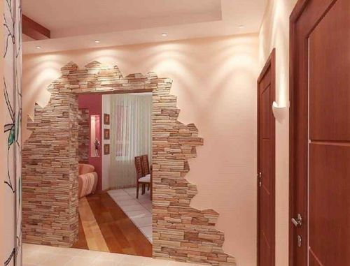 koridor-dekorativnym-kamnem_6