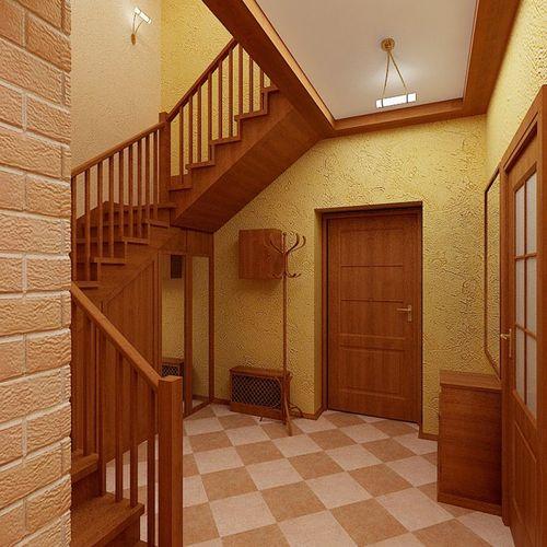 koridor-lestnicej_4