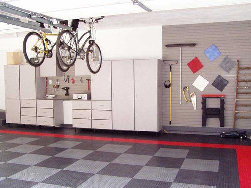 obustroit-garazh-vnutri_11