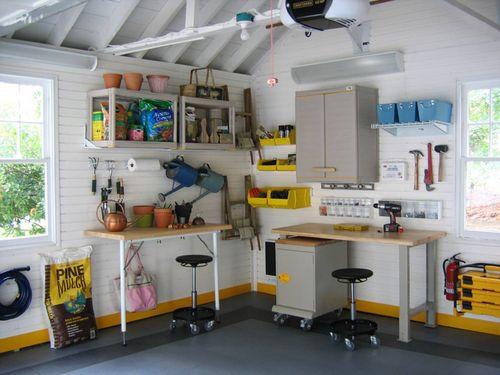 obustroit-garazh-vnutri_5