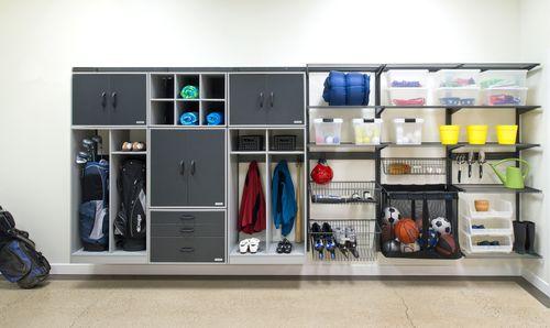 obustroit-garazh-vnutri_9